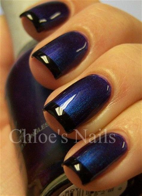 hottest nail colors 2015 top 10 best fall winter nail colors 2018 2019 ideas trends