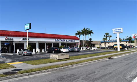 Furniture Stores Near West Palm Fl by West Palm Leather Furniture 183 Leather Express Furniture