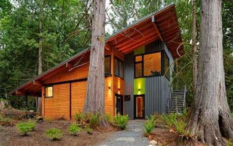 eco cabin plans why log cabin is eco friendly building eco friendly log cabin quick garden