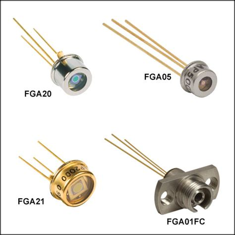 u574 transistor datasheet photodiode fds100 28 images what does quot quot exactly for this three prong calibrated