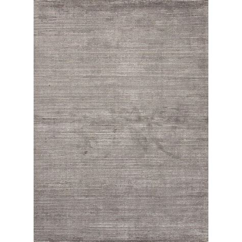 solid rugs home decorators collection marvelous ash 8 ft x 10 ft