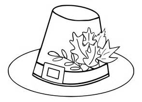 free thanksgiving coloring pages free thanksgiving