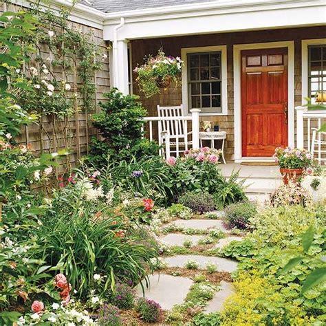 front yard nursery front yard flower gardens gardens walkways and front yards