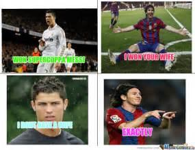 Memes Soccer - soccer meme by razeen123 meme center