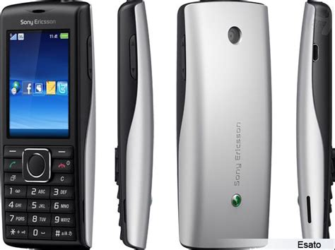 Hp Sony J108i mobile php phpsourcecode net