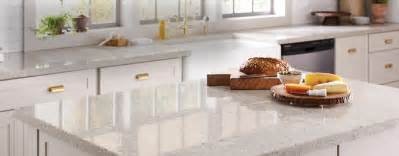 Kitchen Countertops At Home Depot by Home Depot Kitchen Sinks And Faucets 19 Images Kitchen