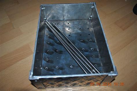 Salomon Gsc mein neuer grill mangal einweihung grillforum und bbq