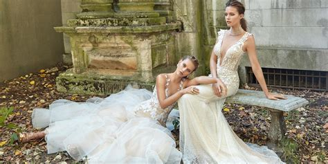 Bella Bianca   Wedding Dresses   Chicago   Oakbrook
