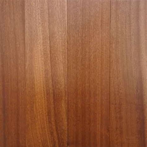 Pre Engineered Wood Flooring Sapele Engineered Pre Finished Hardwood Flooring