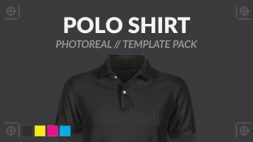 pptk apparel design essentials