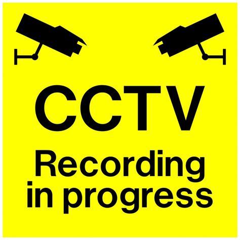 Cctv Recording install security door door contacts doityourself community forums crimsafe security doors