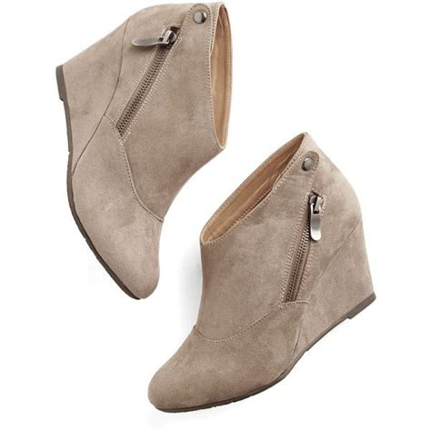 best 25 boots ideas on boots