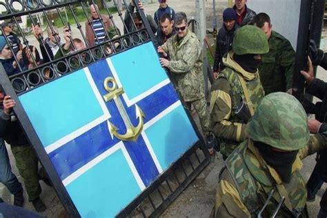 film perang ukraina satu harapan perang siber sudah terjadi di ukraina