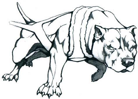 imagenes perronas graffiti de leo el pit bull elpitbullbuenamigo