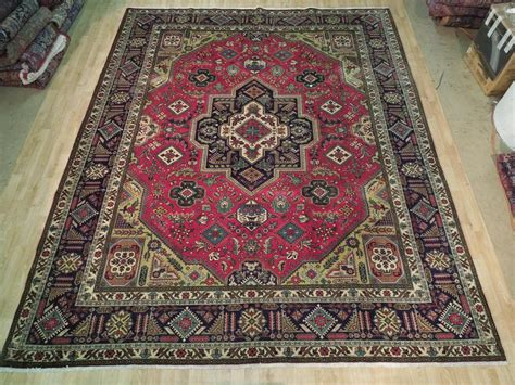 Large Area Rugs 10x13 Large Area Rugs 10x13 Ebay 28 Images 10 X 13 Heriz Area Rug High Quality 10x13 9 039 9 034
