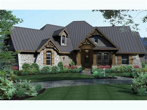 garage style homes eplans country house plan for