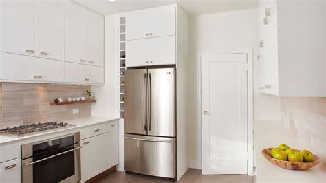 dado tiles for kitchen awesome design ideas kitchen tiles texture simple kitchen