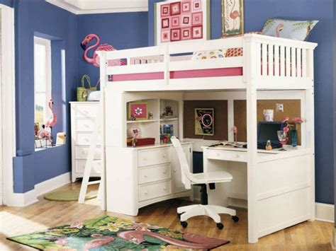 chambre d enfant feng shui feng shui chambre bebe solutions pour la d 233 coration