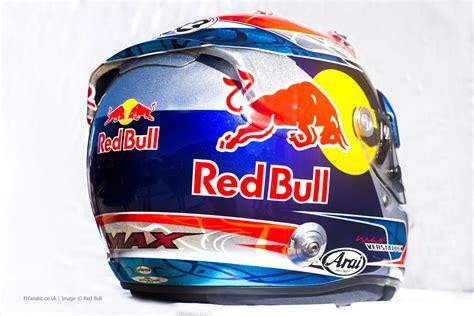 helm design max verstappen max verstappen helmet toro rosso 2015 183 f1 fanatic