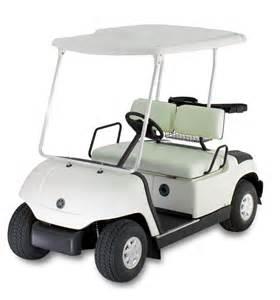 Golf Carts Bozeman Mt Golf Cart Rentals Big Boys Toys