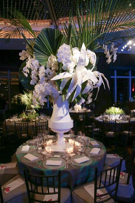 veranda orchid the new york botanical garden s orchid dinner socially