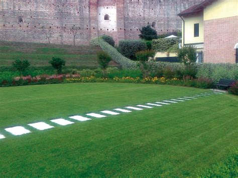 pavimentazione da giardino pavimentazione per giardino in pietra vicenza