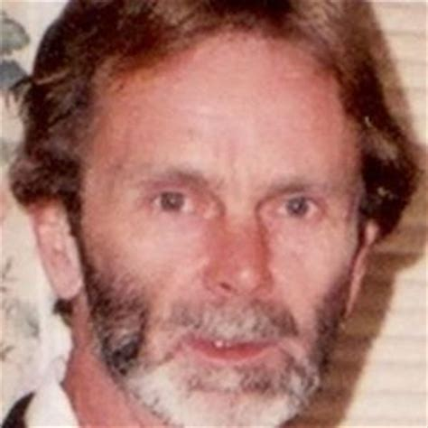 michael guthrie obituary cranford new jersey gray