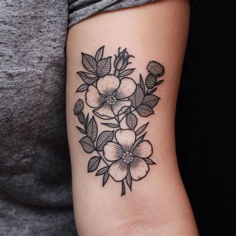 new tattoo laws qld 118 best images about tattoos on pinterest