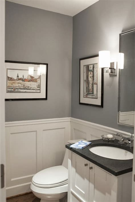 powder room design gallery small powder rooms studio design gallery