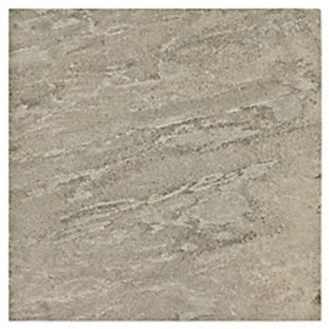 slate quartzite floor and decor