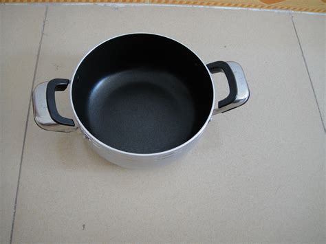 Teflon Coating teflon spray coating for cookware images
