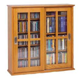 Wall Mounted Storage Cabinets With Glass Doors by Entertainment Furniture Multimedia Storage Wall