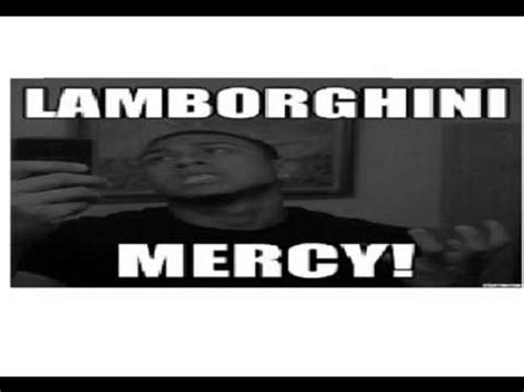 lamborghini mercy lyrics illuminati