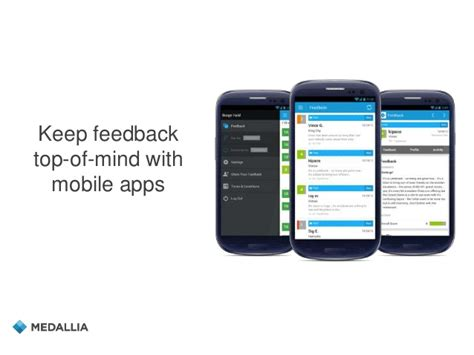 app design questionnaire questionnaire design for action able b2b customer feedback