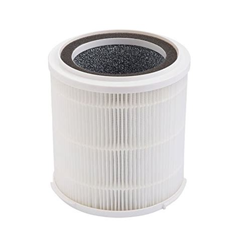 best hepa filter for bedroom hepa filter air purifier for bedroom room turbo air