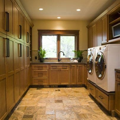 rustic laundry room home sweet home pinterest pantry laundry rooms love this or our mud room pantry