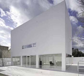 solution looking for a model and design home contemporary solution looking for a model and design home idea design