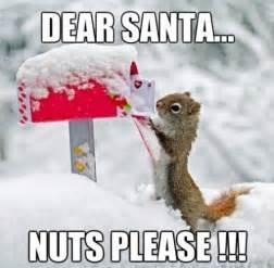 Funny Santa Memes - funny quotes dear santa quotesgram