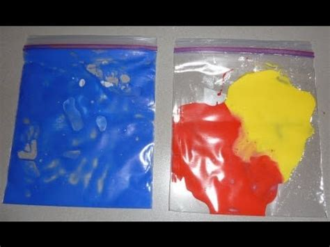 activity mixing paint colors cullen s abc s