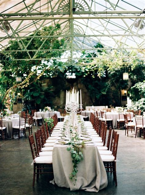 1000 images about wedding reception inspiration on villas receptions and place