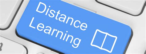 Distance Mba In It by Distance Learning Of Strathclyde