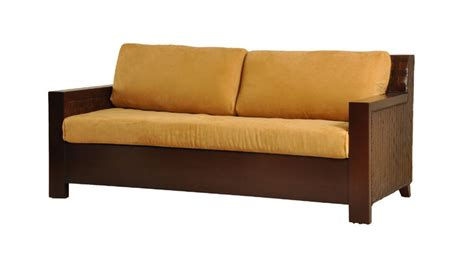 sofa in the philippines sofa in the philippines 28 images l shape sofa for