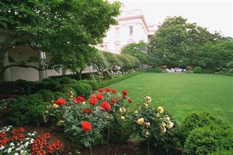 Nixon Library Wedding – 301 Moved Permanently