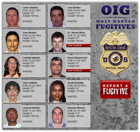 in crime ink america s newest most wanted list