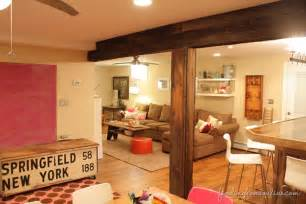 Decorating Ideas Basement Family Room Decorating Ideas Basement Family Room Finding Home Farms