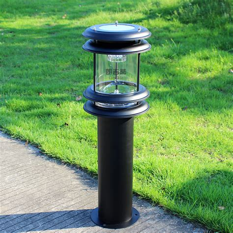 Brightest Solar Landscape Lights Brightest Outdoor Solar Lights Brightest Solar Landscape Lighting Newsonair Org 3w Bright
