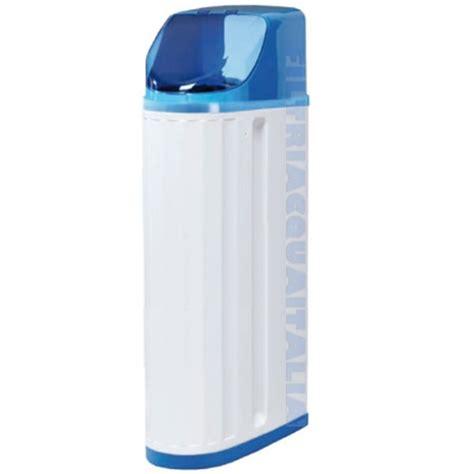 addolcitore cabinato addolcitore acqua cabinato volume 15 litri