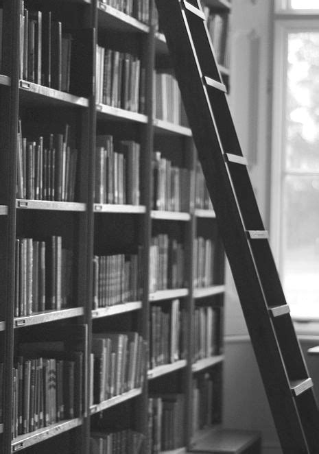 black and white library wallpaper black and white library wallpaper www imgkid com the