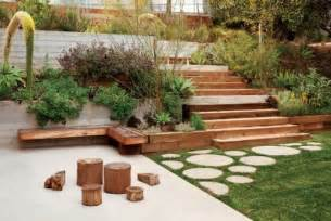 landscape ideas from me diy landscaping designs in arizona not oklahoma