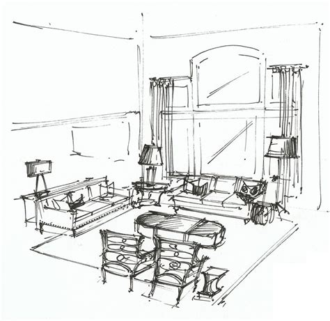 living room layout sketches 17 best images about interior sketches floor plans
